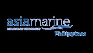 ASIA Marine Philippines
