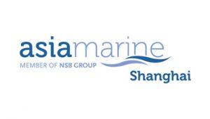 ASIA Marine Shanghai