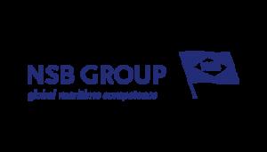 NSB GROUP