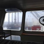 MV Eftichia