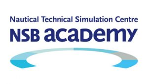 The NSBacademy