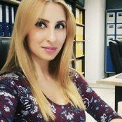 Mihaela-Catalina Neagu