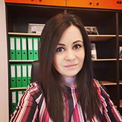 Lavinia Kivulescu